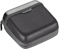 Plantronics 84101-01 Grey equipment case