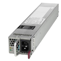 Cisco N55-PAC-750W= Power supply switch component