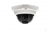 Axis 216MFD-V Network Camera 10 pack