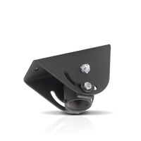 Infocus Angled Projector Mount Adapter Ceiling Installation Plate