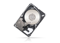 Acer TC.32700.079 300GB SAS hard disk drive