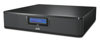 APC J35B 1500VA 8AC outlet(s) Rackmount Black uninterruptible power supply (UPS)