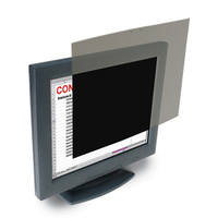 "Kensington Privacy Screen for 19""/48.3cm LCD Monitors"