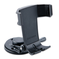Garmin 010-11441-00 boat Passive Black navigator mount/holder