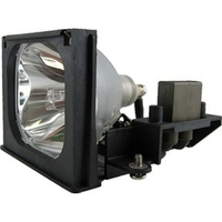 BTI NP06LP- 300W UHP projection lamp