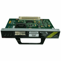 Cisco 1 Port Gigabit 10240Mbit/s networking card