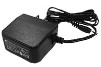 Siig AC Power Adapter for USB Active Repeater Cable Indoor 5W Black power adapter & inverter