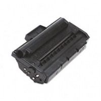 Ricoh Type 1175 Black Toner Cartridge 3500pages Black
