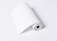 Brother PA-R-411 THERMOPAPER ROLL A4 thermal papier