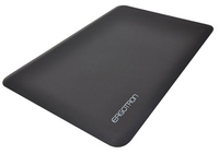 Ergotron WorkFit Floor Mat