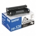 Brother Drum Unit printer drum Original