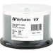 Verbatim 97671 4.7GB DVD-R 50pc(s) blank DVD