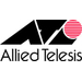 Allied Telesis Stacking Module f/ AT-MCF2000 network switch component