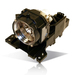 Infocus Replacement Lamp for IN5102/IN5106/C500