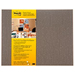 3M Display Board Grey