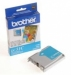 Brother LC51C ink cartridge Original Cyan
