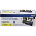 Brother TN-336Y toner cartridge Original Yellow 1 pc(s)