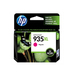 HP 935XL ink cartridge Magenta 825 pages