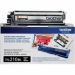 Brother TN-210BK toner cartridge Original Black 1 pc(s)
