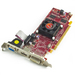 VisionTek 900371 graphics card Radeon HD6450 1 GB GDDR3