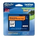 Brother TZeB41 label-making tape TZ