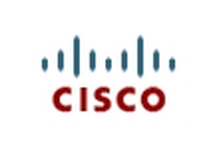 Cisco 19 INCH RACK MOUNT KIT