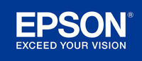Epson Ceiling Mount - ELPMB30 - Low profile