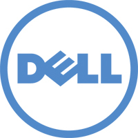 DELL PowerEdge R330 server