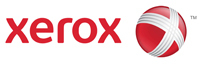 Xerox Nietcartridge (Office Finisher, Integrated Finisher, BR Finisher & losse nieteenheid)