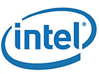 "Intel ® Server System LADMP2312KXXX44 Socket P Custom 6.8"" x 14.2"""