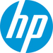 HP 2LL61A print head Thermal Inkjet