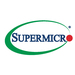 Supermicro IOT BARE SOC E3940 1XM.2