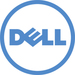 DELL 385-BBMS interfacekaart/-adapter USB 3.0 Intern