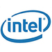 Intel ® Omni-Path Port Upgrade Kit (2 Port) AXX2PFABKIT