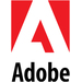 Adobe 65272426BB01A12 softwarelicentie & -uitbreiding