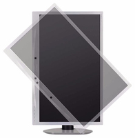 Philips Brilliance LCD-monitor met LED-achtergrondverlichting 241B4LPYCS/00