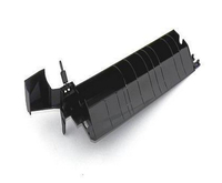 Lexmark 40X1900 Multifunctional printer/scanner spare part
