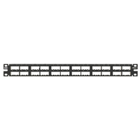 Panduit CPP48HDEWBL rack accessory