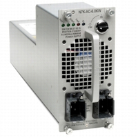 Cisco N7K-AC-6.0KW-RF Power supply switch component