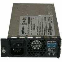 Cisco PWR-C49-300AC-RF Power supply switch component
