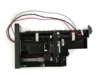Lexmark 40X1557 Laser/LED printer printer/scanner spare part