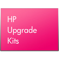 Hewlett Packard Enterprise 2U Security Bezel Kit