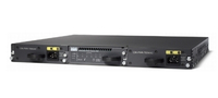 Cisco PWR-RPS2300-RF 1U Black power supply unit