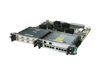 Cisco 7600-SIP-400-RF network interface processor