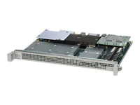 Cisco ASR1000-ESP10 network interface processor