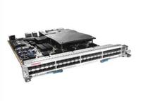 Cisco Nexus 7000 M1 Gigabit Ethernet network switch module