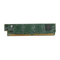 Cisco PVDM2-16 voice network module