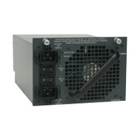 Cisco PWR-C45-4200ACV-RF Power supply switch component