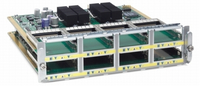 Cisco WS-X4908-10GE-RF Internal 10Gbit/s switch component