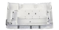 Lexmark 40X1884 Laser/LED printer Tray printer/scanner spare part